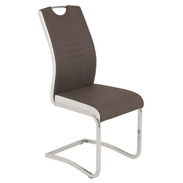 Jídelní židle TABEA 910/841