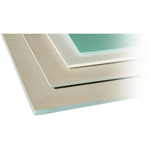Podlahová izolace Fineza Fine Floor 4,32 m2 IZOLACE