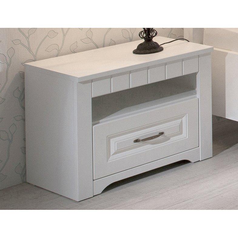 Noční stolek ATIK typ 27