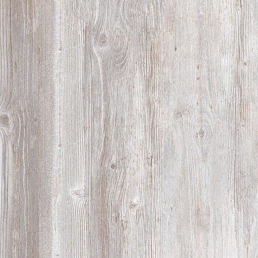 Dlažba Del Conca Da Vinci grey 60x60 cm mat HDV205