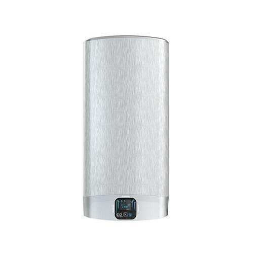 Bojler Ariston Velis Evo Wi-Fi 50 3626178
