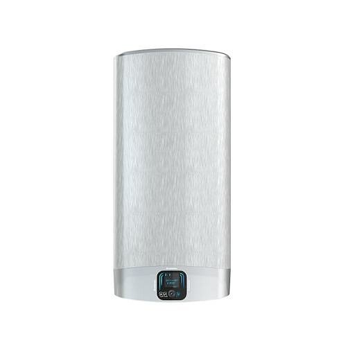 Bojler Ariston Velis Evo Wi-Fi 80 3626179