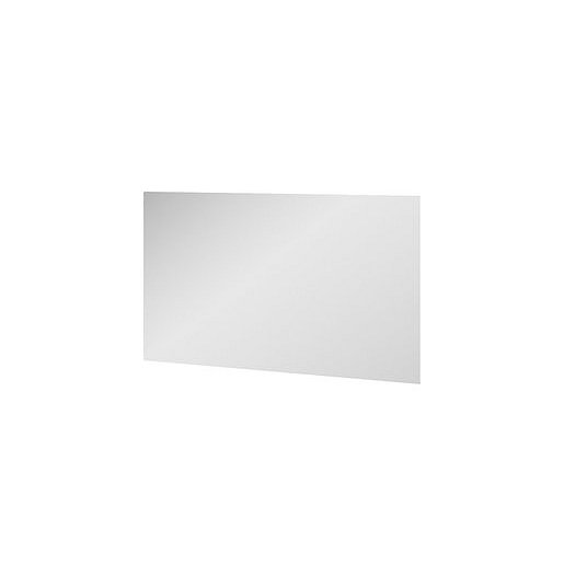 Zrcadlo Ravak Ring 100x70 cm bílá X000000777