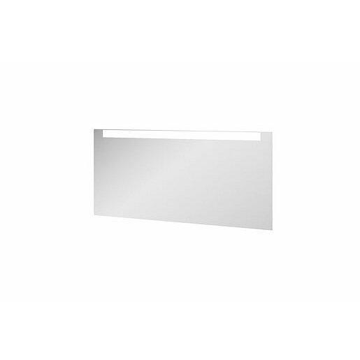 Zrcadlo s osvětlením Ravak Clear 80x44 cm X000000765