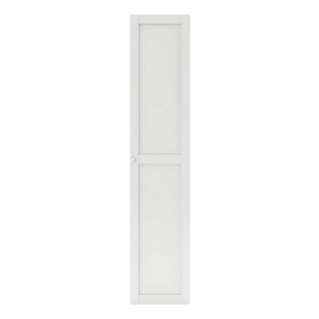 Dveře Unit