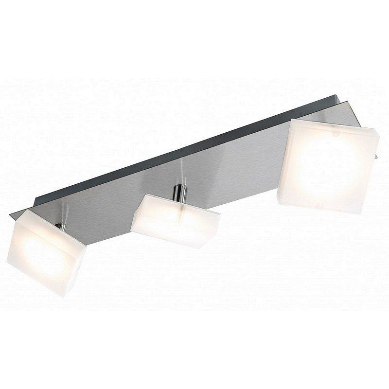 Světlo DENISE 82280301