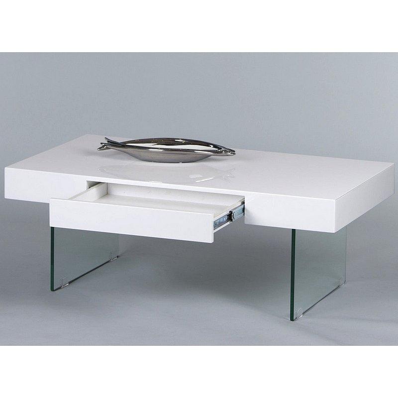 Konferenční stolek DAISY