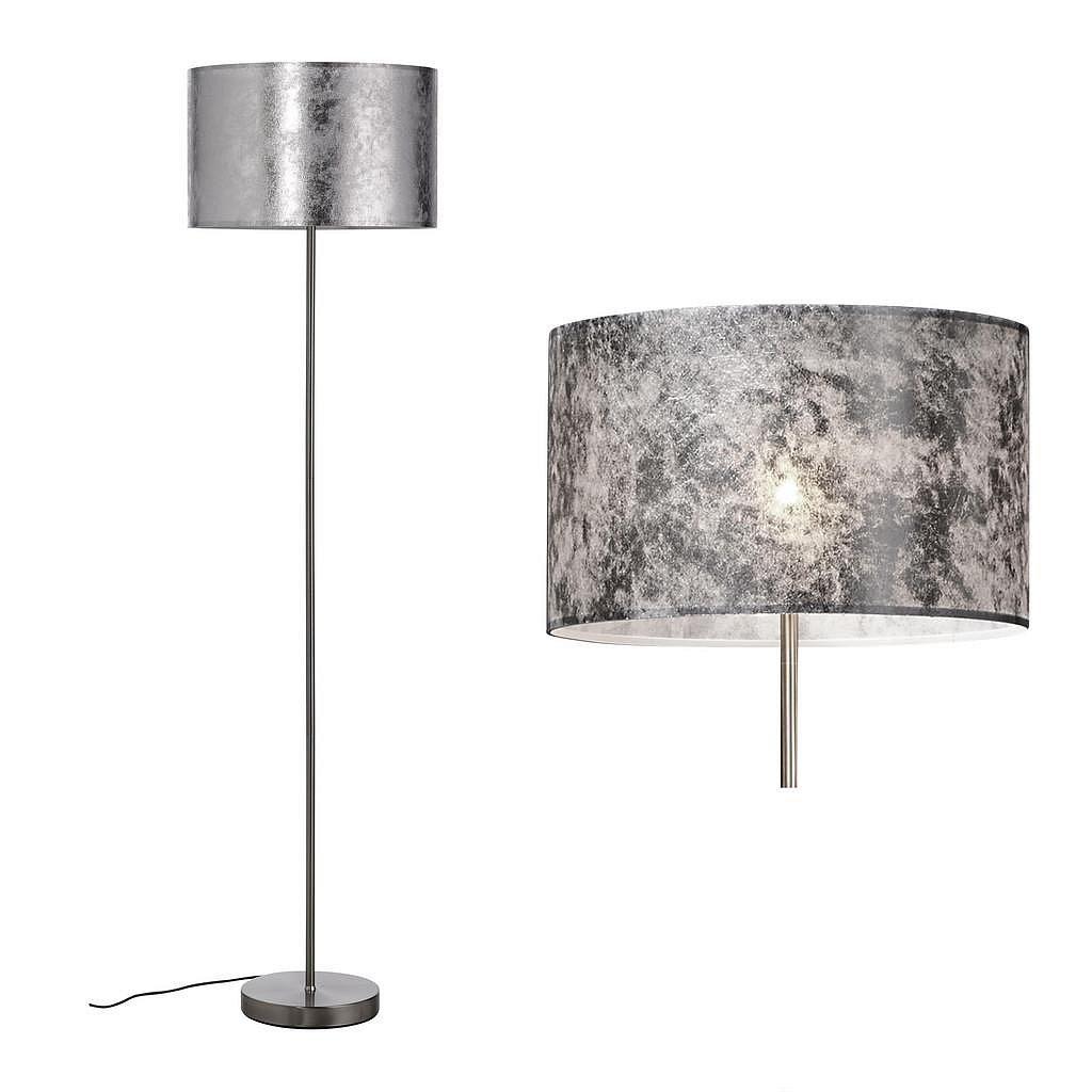 Stojací Lampa Emelle