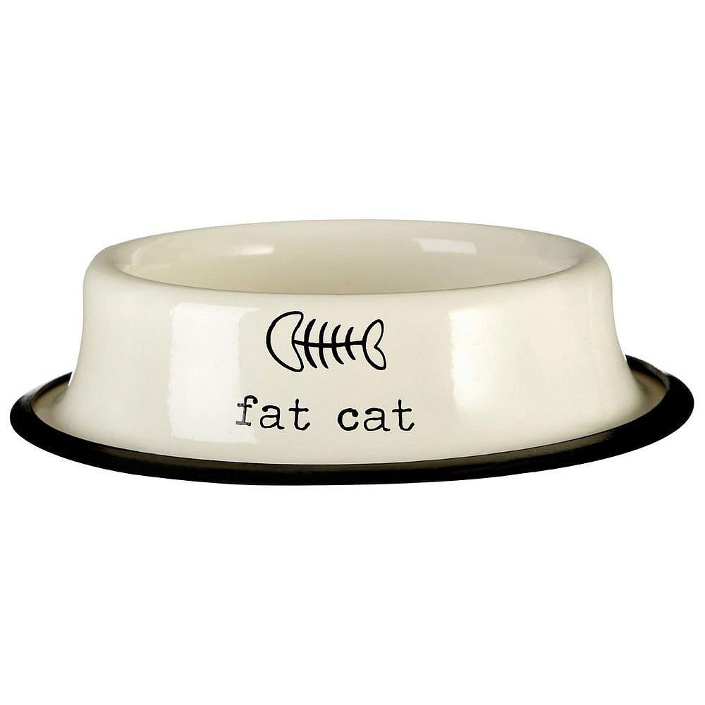 Miska pro kočky Premier Housewares Adore, 200 ml