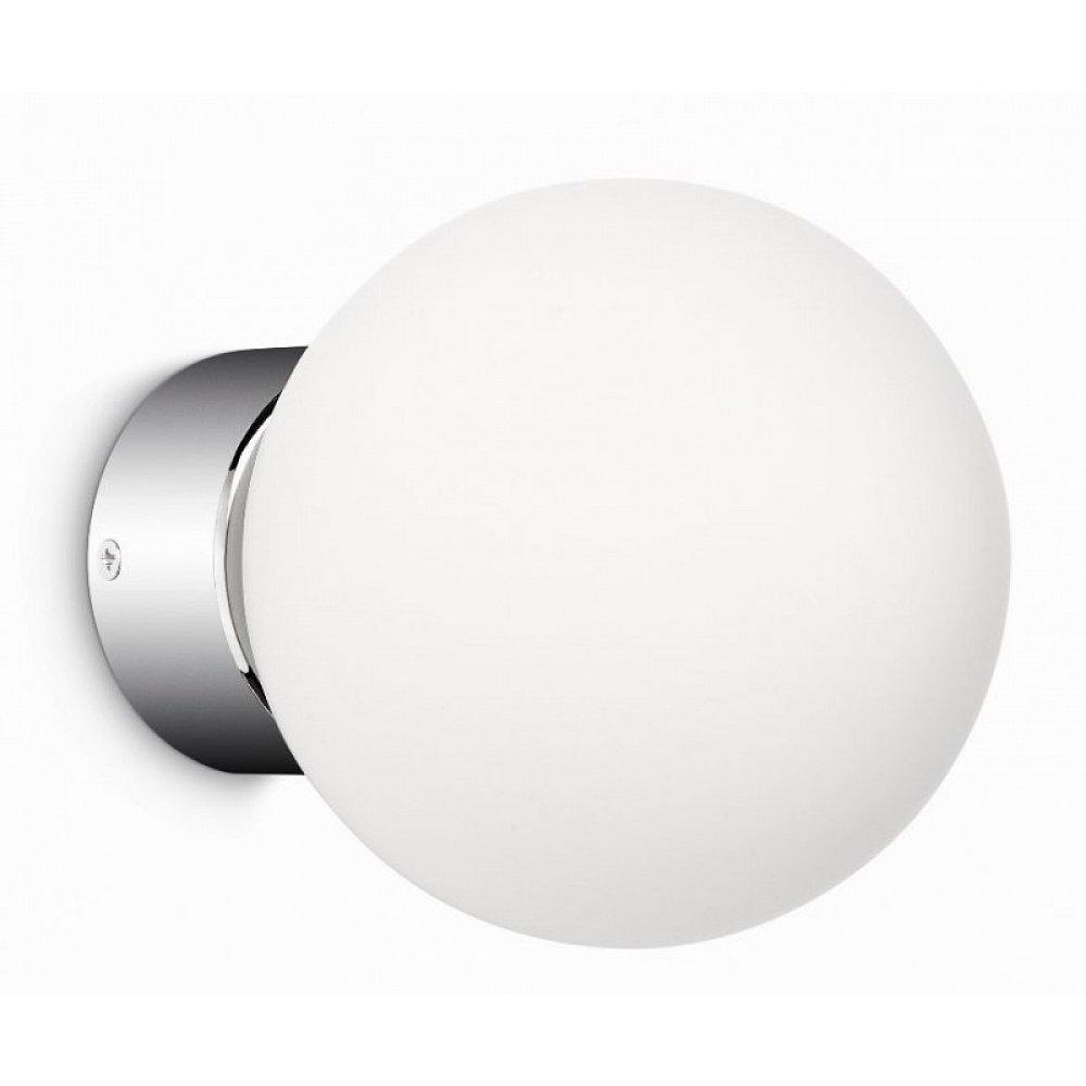 Svítidlo Philips Drops, 42 W, IP21