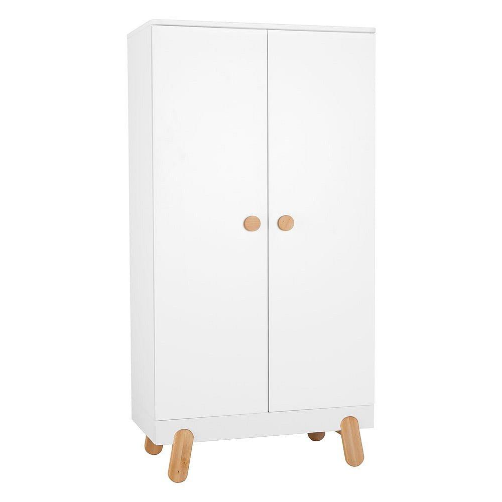 Šatní skříň Pinio I'ga, 186x96cm