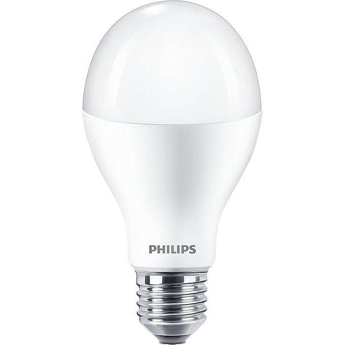 Žárovka LED Philips CorePro LEDbulb ND