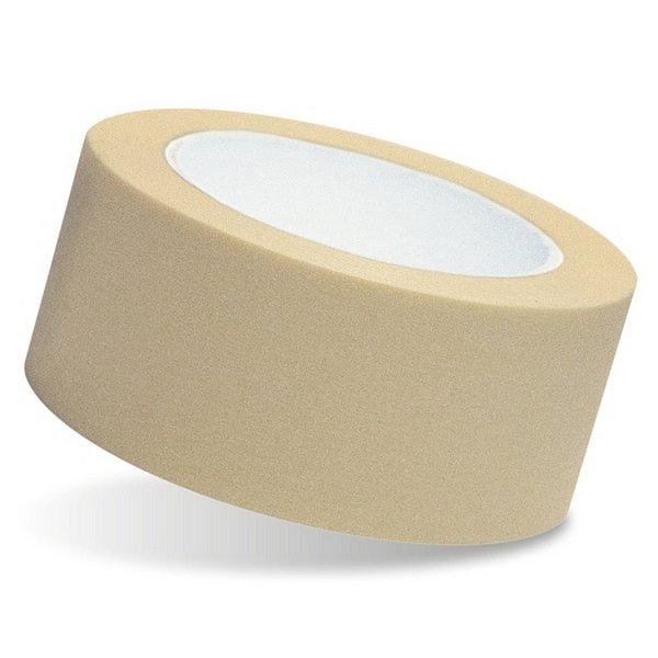 Papírová krycí páska 36 mm Art. 96004410
