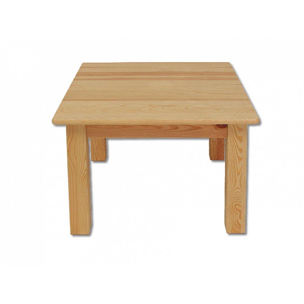 Konferenční stolek ST109, moření: …