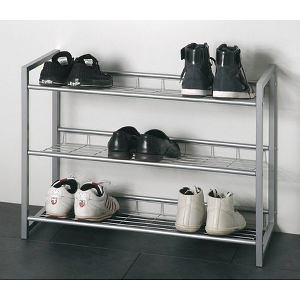 Regál na boty (botník) Jotte 38727