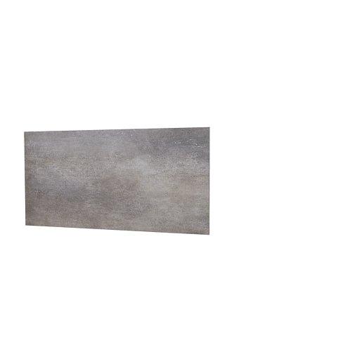 Topný panel Fenix 90x45 cm keramika světle šedá 5437134