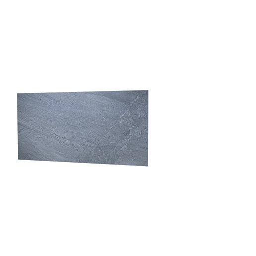 Topný panel Fenix 90x45 cm keramika šedá 5437130