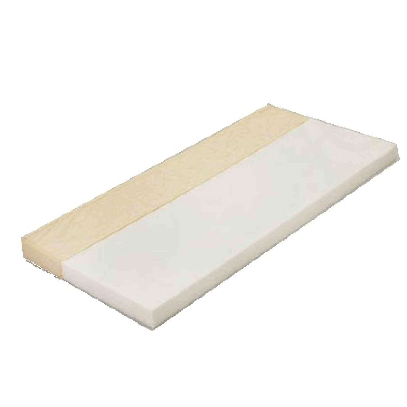 Matrace k posteli LORENTO L16 - rozměr 80x200