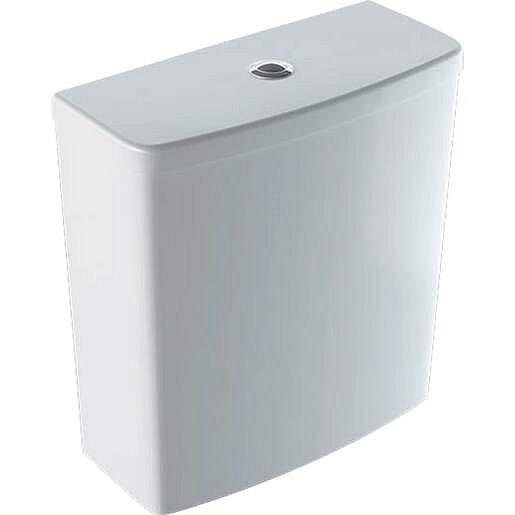 WC pouze nádrž Geberit Selnova 500.267.01.1