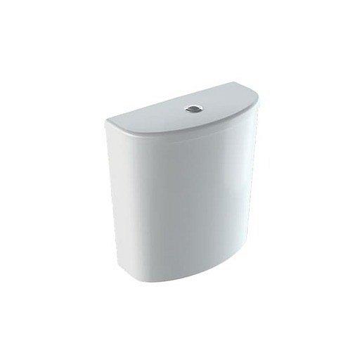 WC pouze nádrž Geberit Selnova 500.268.01.1