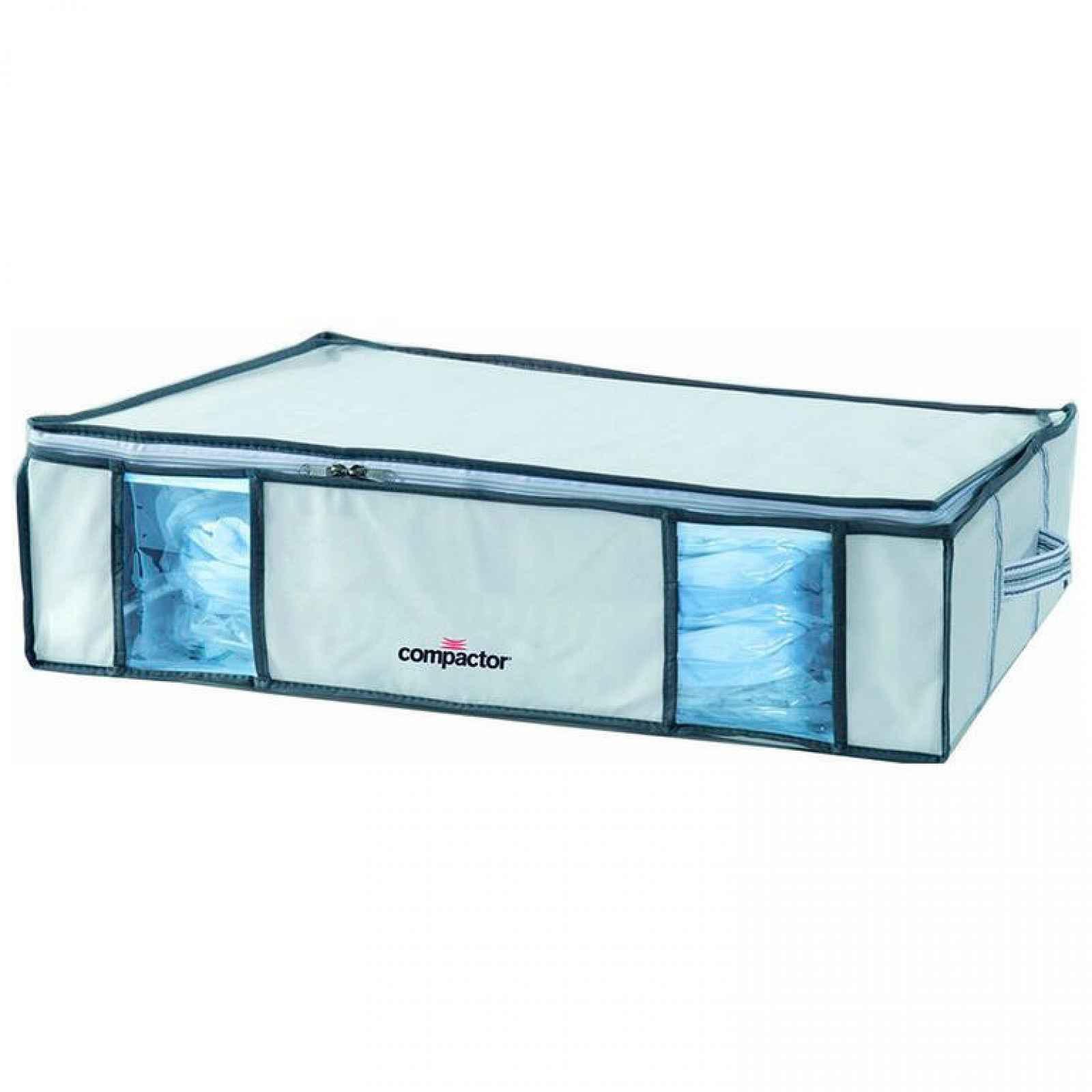 Compactor Life L 145 litrů úložný box s vakuovým sáčkem
