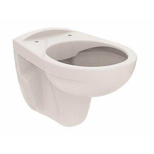 WC závěsné S-Line Pro zadní odpad SIKOSSLPRO011