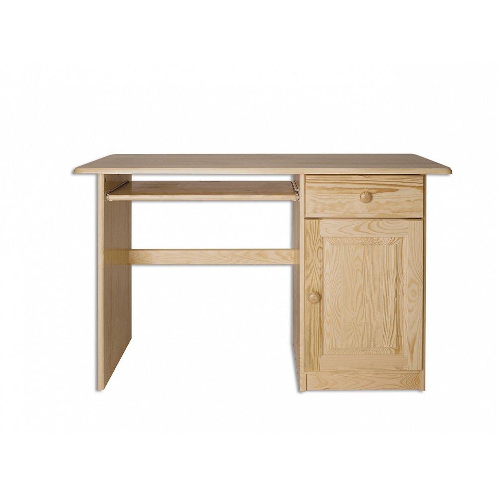 PC stůl BR109, moření: …