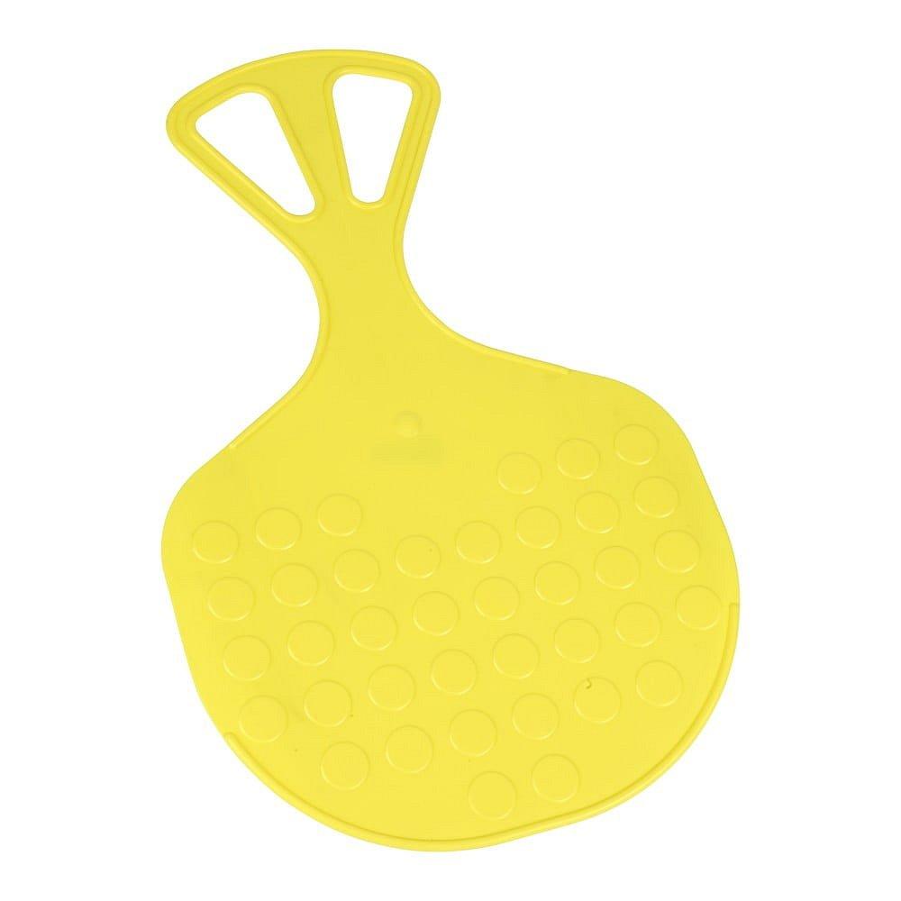 Žlutý klouzák Gizmo Mrazík