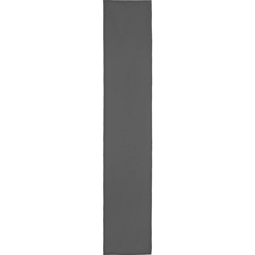 Ubrus 'běhoun' Na Stůl Steffi Prodloužený