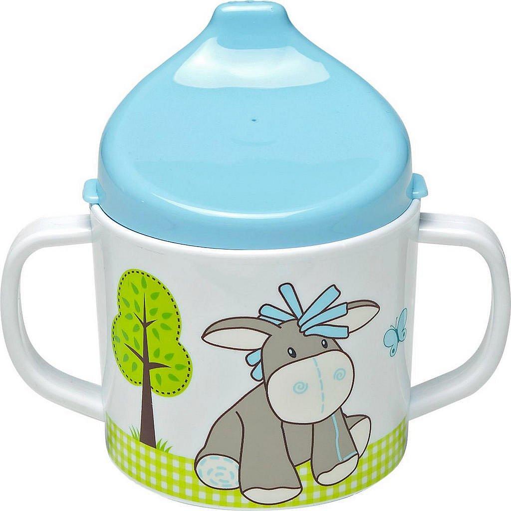 My Baby Lou Dětský Pohár - Dětské nádobí - 008450000602