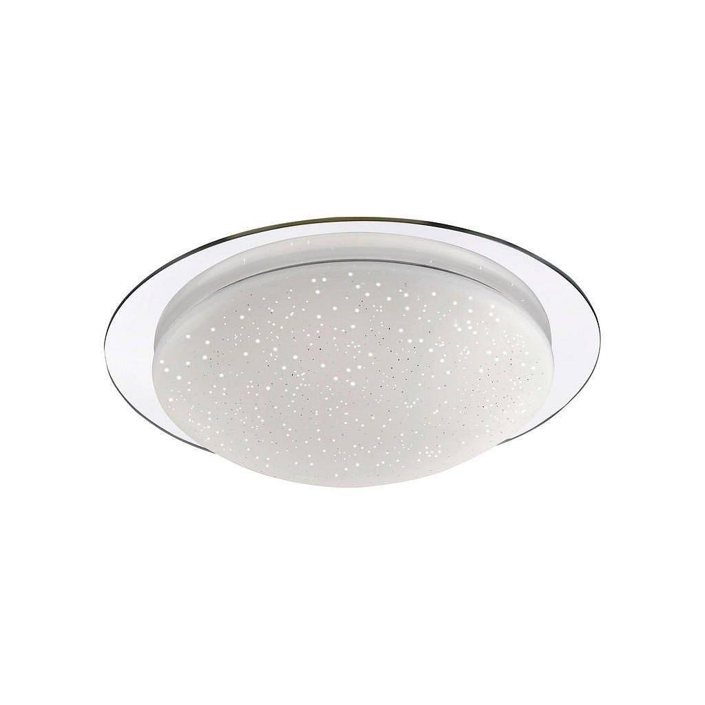 Celina Koupelnové Stropní Svítidlo - Stropní svítidla - 006930012802