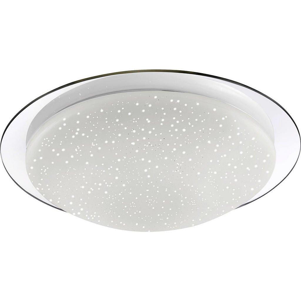 Celina Koupelnové Stropní Svítidlo - Stropní svítidla - 006930012801