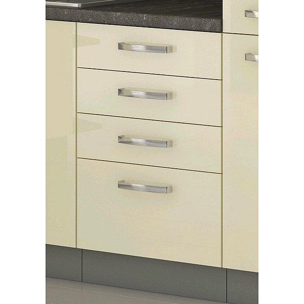 Dolní kuchyňská skříňka Karmen 40D, 40 cm