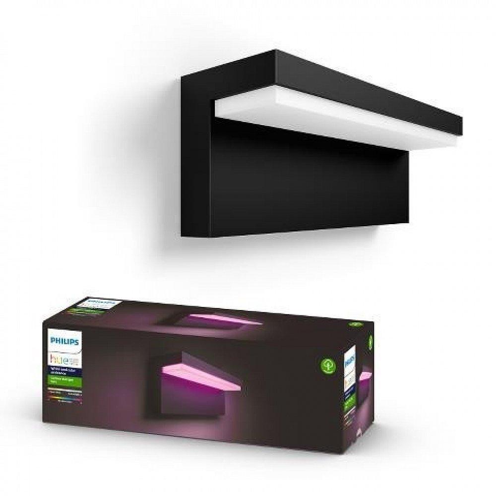 Svítidlo LED Philips Hue Bluetooth Nyro, 13,5 W