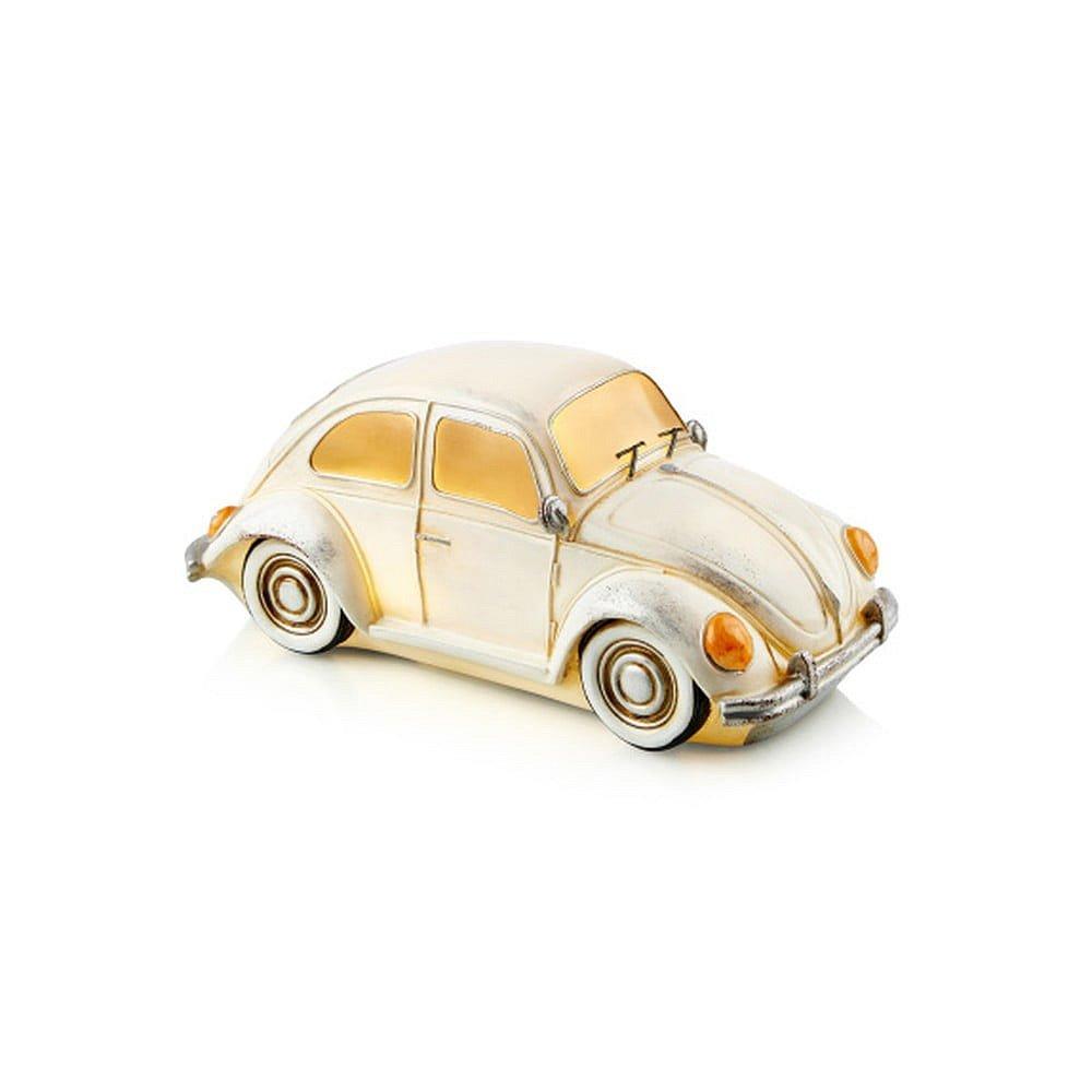 Stolní světelná dekorace Markslöjd Nostalgi Volkswagen