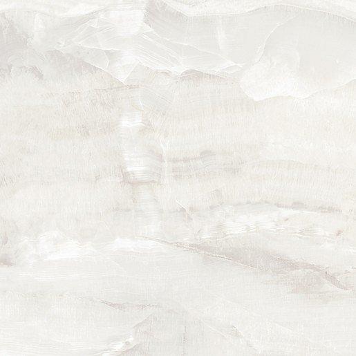 Dlažba Graniti Fiandre Marmi Maximum Bright Onyx 75x75 cm leštěná MML24677