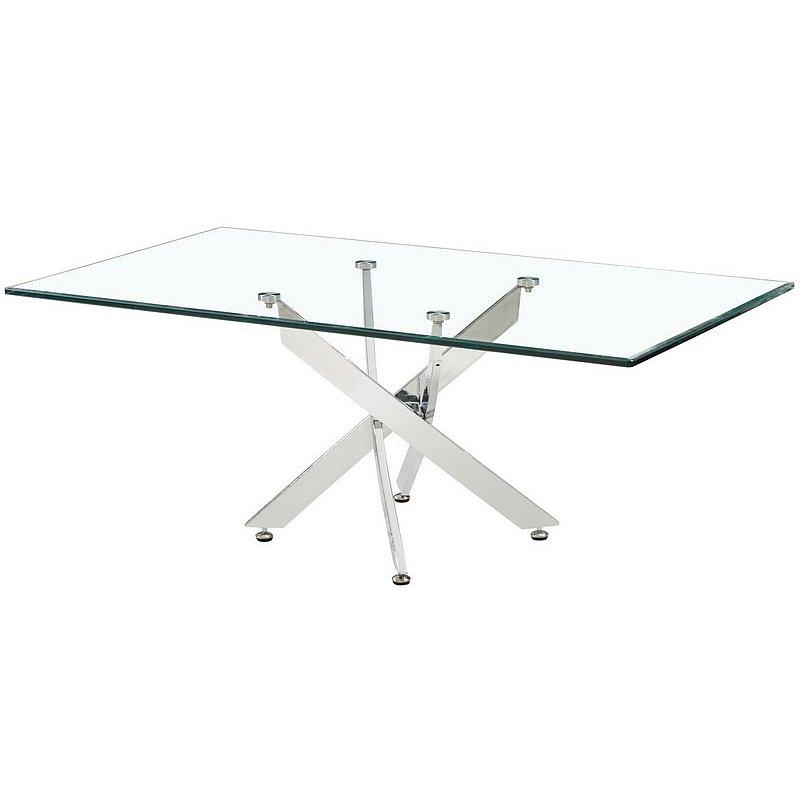 Konferenční stolek Saphir