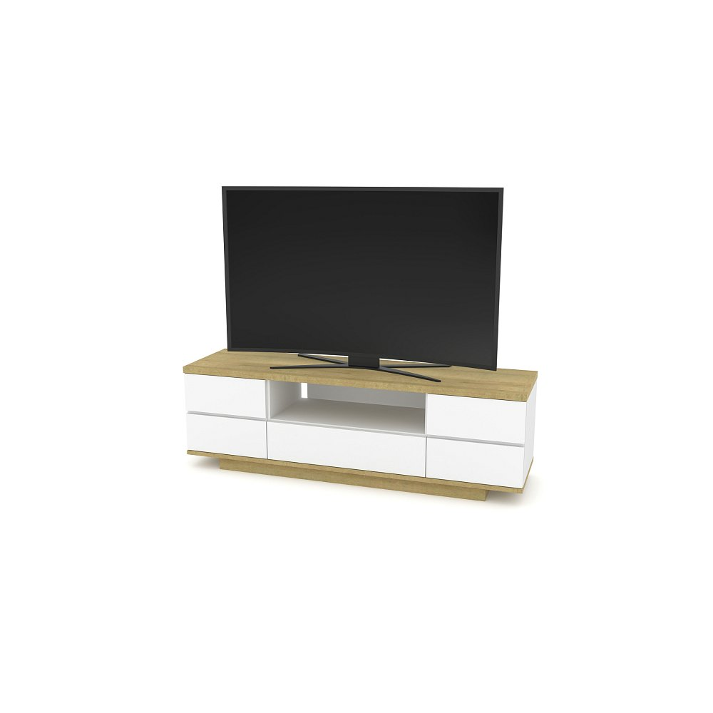 Sconto TV stolek DORIAN 2
