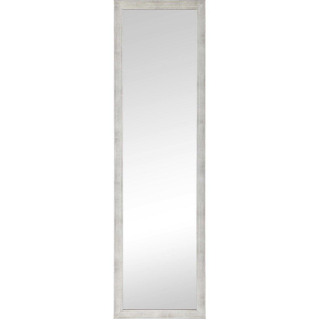 XXXLutz Nástěnné Zrcadlo, 36/126 Cm - Zrcadla na zeď - 000605000901