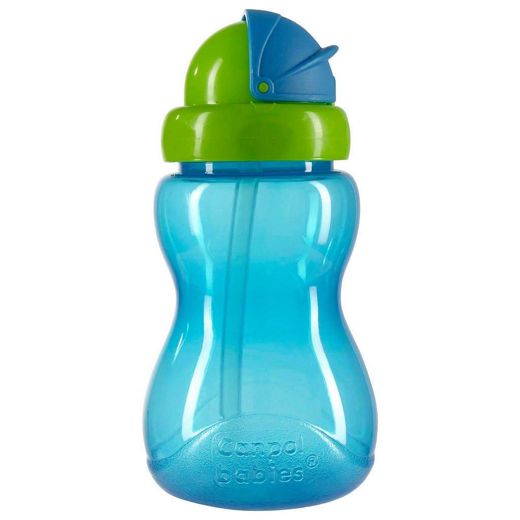 My Baby Lou Láhev Pro Batole - Dětské nádobí - 006236001003