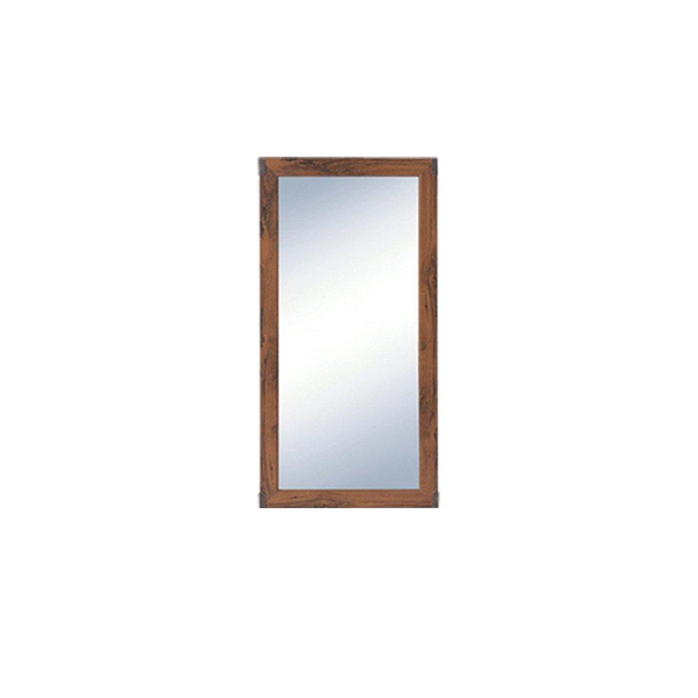 Sconto Zrcadlo INDIANA