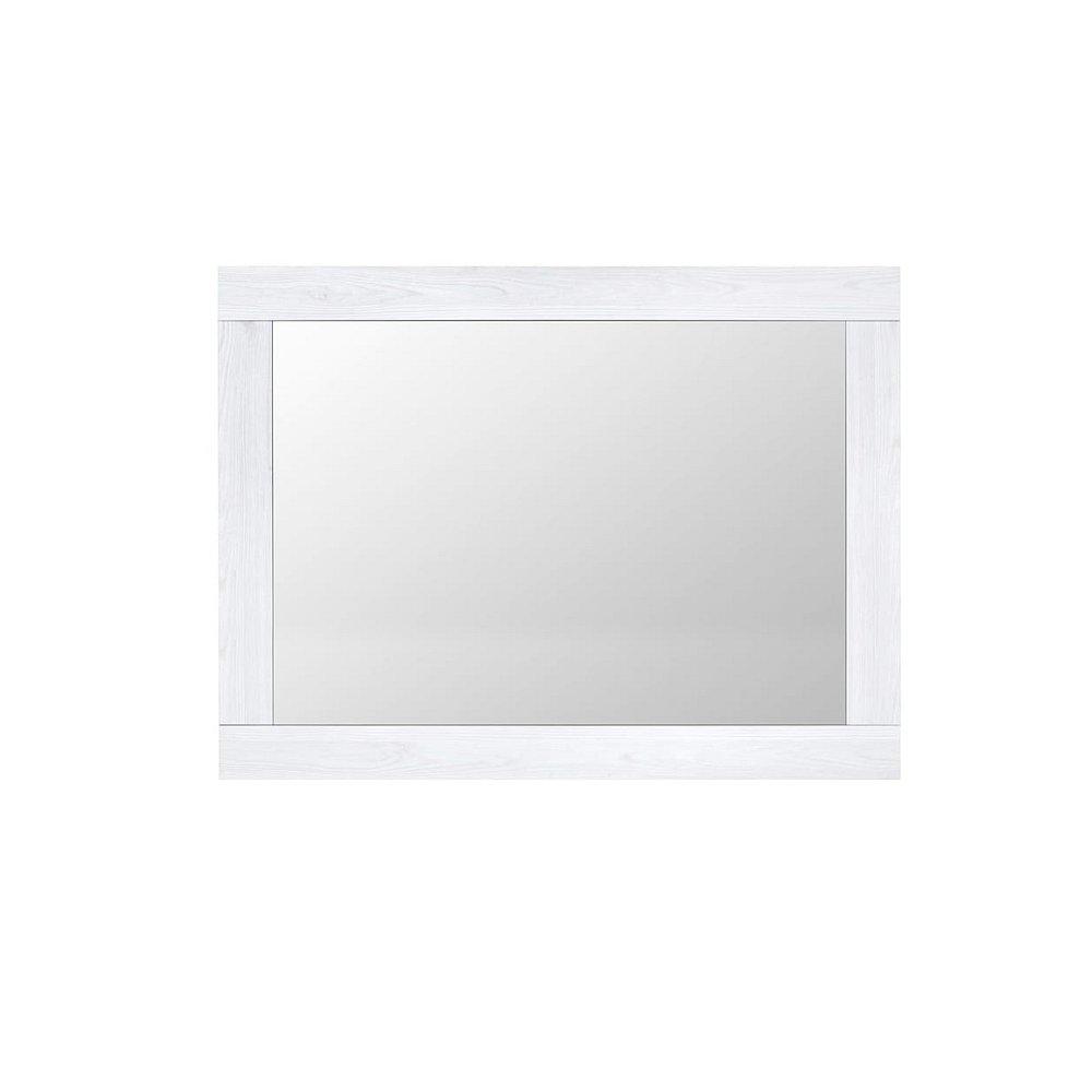 Sconto Zrcadlo ANTWERPEN 2