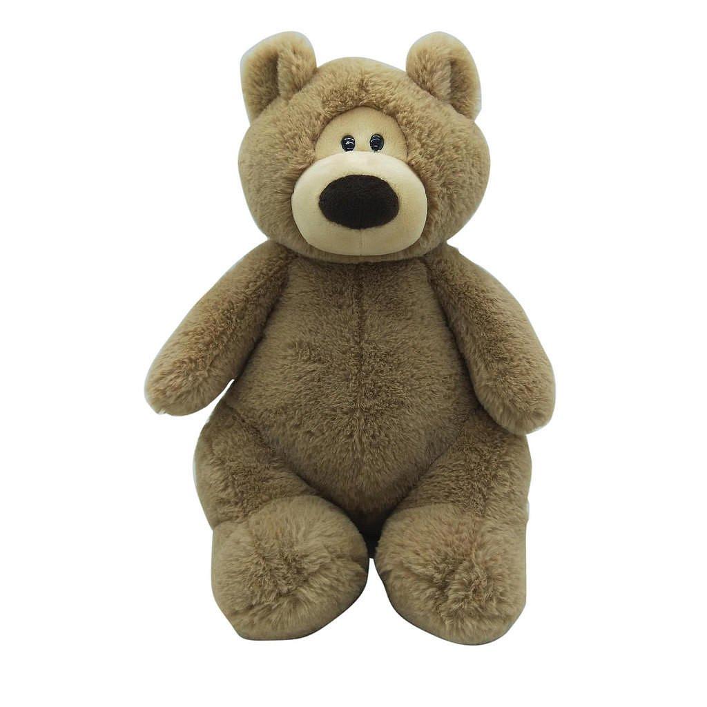 My Baby Lou Zvířátko Plyšové - Plyšová zvířátka & panenky - 003277000801