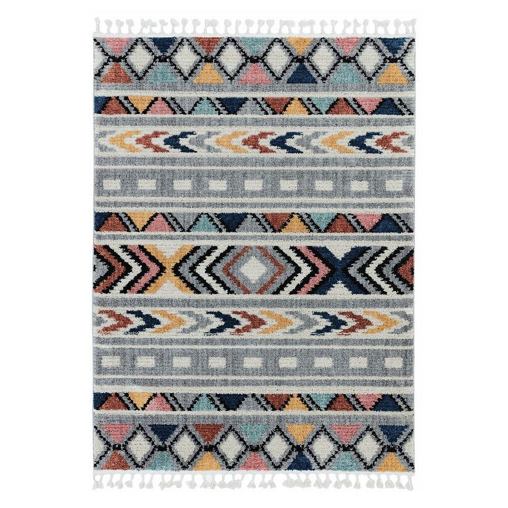 Koberec Asiatic Carpets Zara, 160 x 230 cm