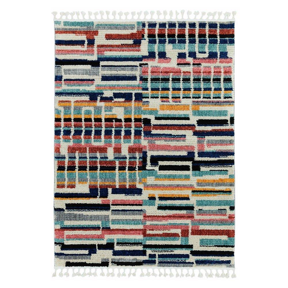 Koberec Asiatic Carpets Kadin, 160 x 230 cm