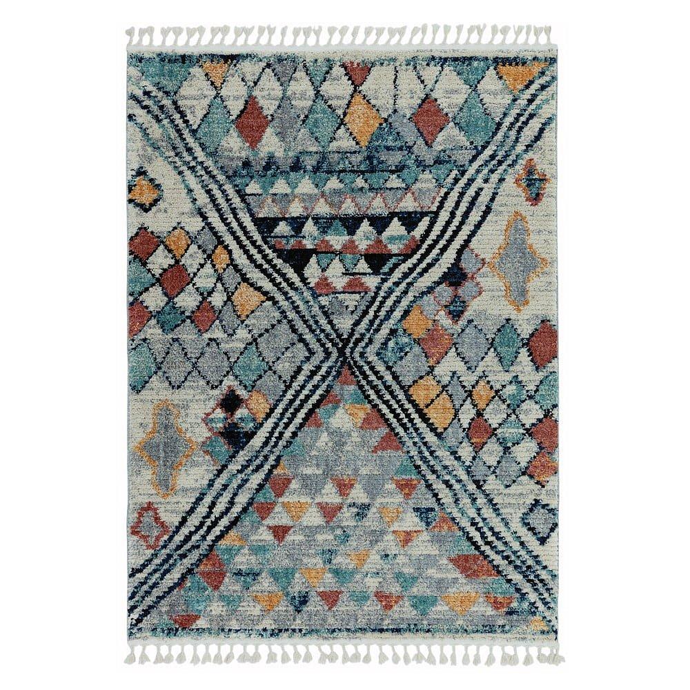 Koberec Asiatic Carpets Aryn, 200 x 290 cm