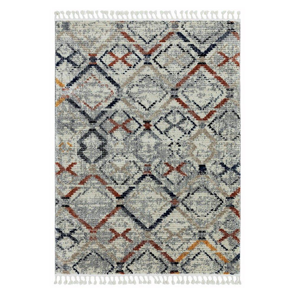 Koberec Asiatic Carpets Beni, 160 x 230 cm