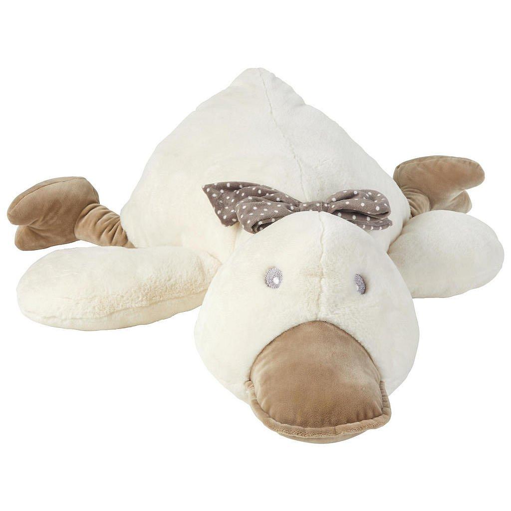 My Baby Lou Zvířátko Plyšové - Plyšová zvířátka & panenky - 003277001001