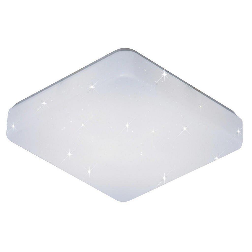 Celina Koupelnové Stropní Svítidlo - Stropní svítidla - 008227081402