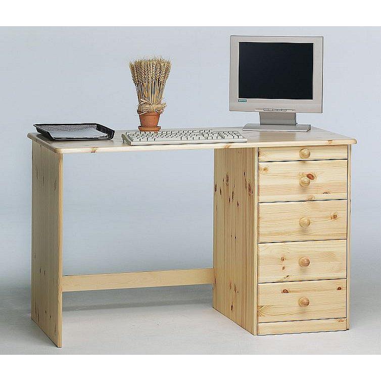PC stůl KENT 271-19